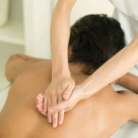 18 14 1288992867 69 011105gt75 4 kiểu massage tốt cho sức khỏe quý ông