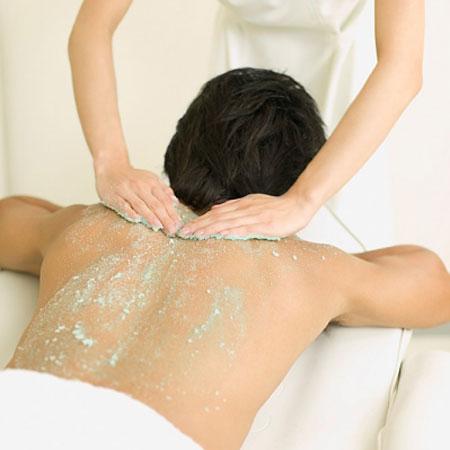 18 14 1288992867 9 011105gt71 4 kiểu massage tốt cho sức khỏe quý ông