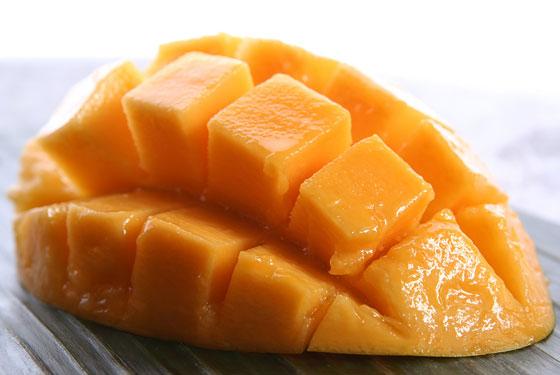 http://az24.vn/hoidap/huong-dan-lam-kem-xoai-d2206713.html