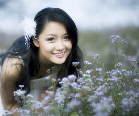 http://az24.vn/hoidap/btv-thu-ha-thoi-su-da-co-chong-chua-d2206242.html