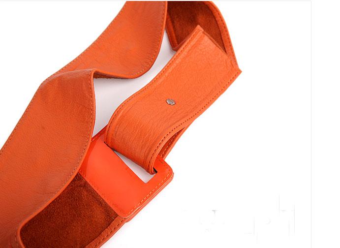 Thắt lưng thời trang cho eo thon, Thời trang, that lung, vay lien, quan au, thoi trang cong so, eo thon
