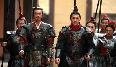 Phim Trung Quốc: Đại chiến cổ kim, Du lịch - Giải trí, dai chien co kim, phim dai chien co kim, phim trung quoc dai chien co kim, phim truyen hinh dai chien co kim