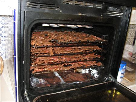 Cách làm thịt bò khô, Bếp Eva, thit bo kho, cach lam thit bo kho, thịt bò khô, thit bò, mon ngon,