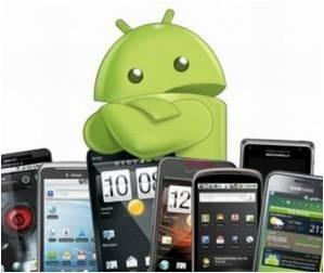 Cơ hội thành lập trình viên Android