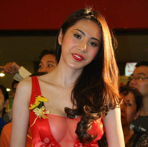 http://media.tinmoi.vn//2011/07/12/3_12_1310424089_9_1310324011-maivang-039.jpg