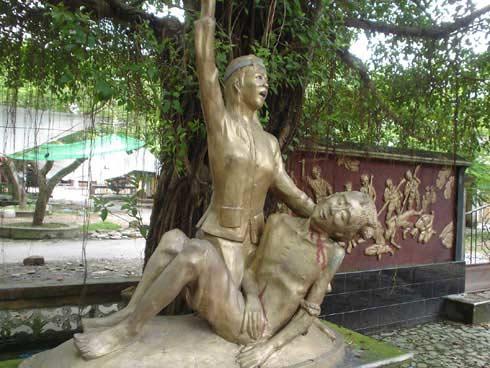 Kí ức vụ thảm sát ở Hải Phòng (Kỳ cuối), Tin tức Việt Nam, Tin tức trong ngày, tham sat, hai phong, thuc dan phap, tin tuc, tin hot, tin hay