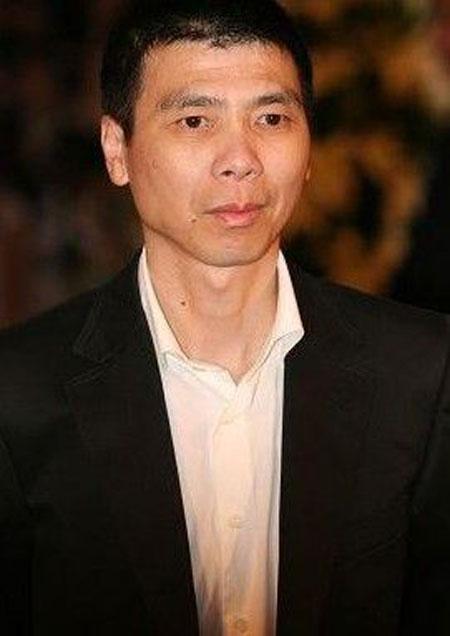 10 tài tử Hoa ngữ kiếm tiền giỏi nhất