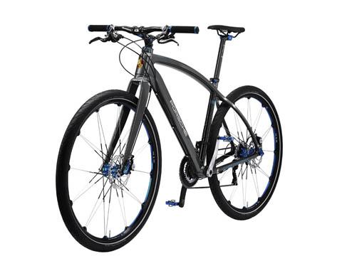 [Image: 1_36_1311742889_66_2porschebikers-copy.jpg]