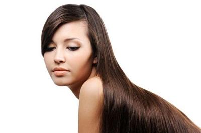 Những lầm tưởng tai hại về tóc