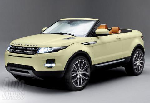 [Image: 1_36_1311933968_4_Range-Rover-Evoque-1.jpg]