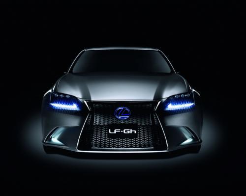 [Image: 3_36_1311920390_9_1311673207-oto-Lexus-GS-coupe-1.jpg]