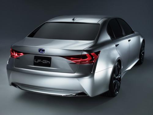 [Image: 3_36_1311920396_53_1311673207-oto-Lexus-GS-coupe-3.jpg]