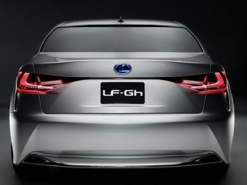 [Image: 3_36_1311920402_03_1311673207-oto-Lexus-GS-coupe-5.jpg]