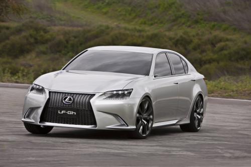 [Image: 3_36_1311920402_7_1311673207-oto-Lexus-GS-coupe-7.jpg]