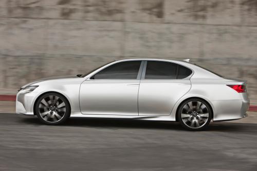 [Image: 3_36_1311920403_15_1311673207-oto-Lexus-GS-coupe-8.jpg]
