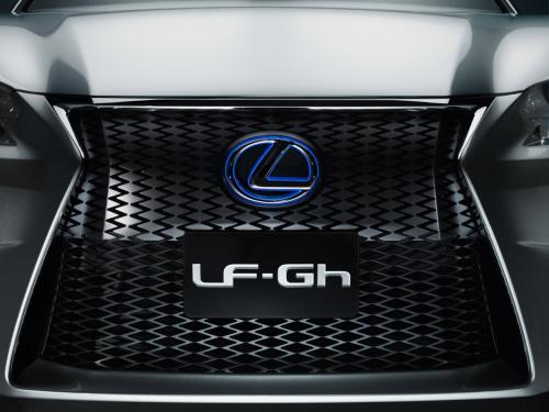 [Image: 3_36_1311920404_08_1311673207-oto-Lexus-GS-coupe-11.jpg]