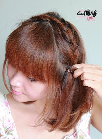 http://az24.vn/hoidap/cach-buoc-toc-dep-cho-toc-ngan-d2892339.html