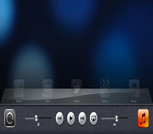 3 31 1358727300 36 1358211829 4 10 thủ thuật hay khi sử dụng iPad