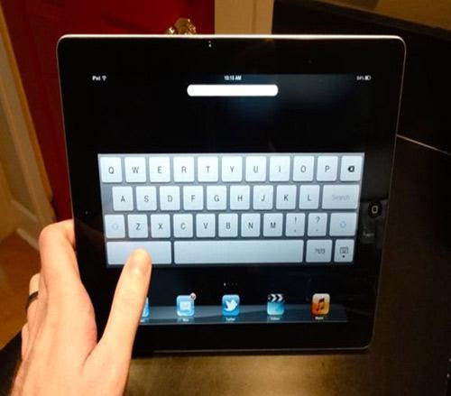 3 31 1358727300 69 1358211829 6 10 thủ thuật hay khi sử dụng iPad