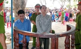 Youtube Tu Hinh Nguyen Van Troi