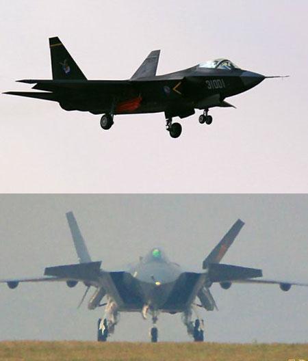 Tiêu điểm - Châu Á ồ ạt sắm 'hung thần' F-35 răn đe Trung Quốc (Hình 2).