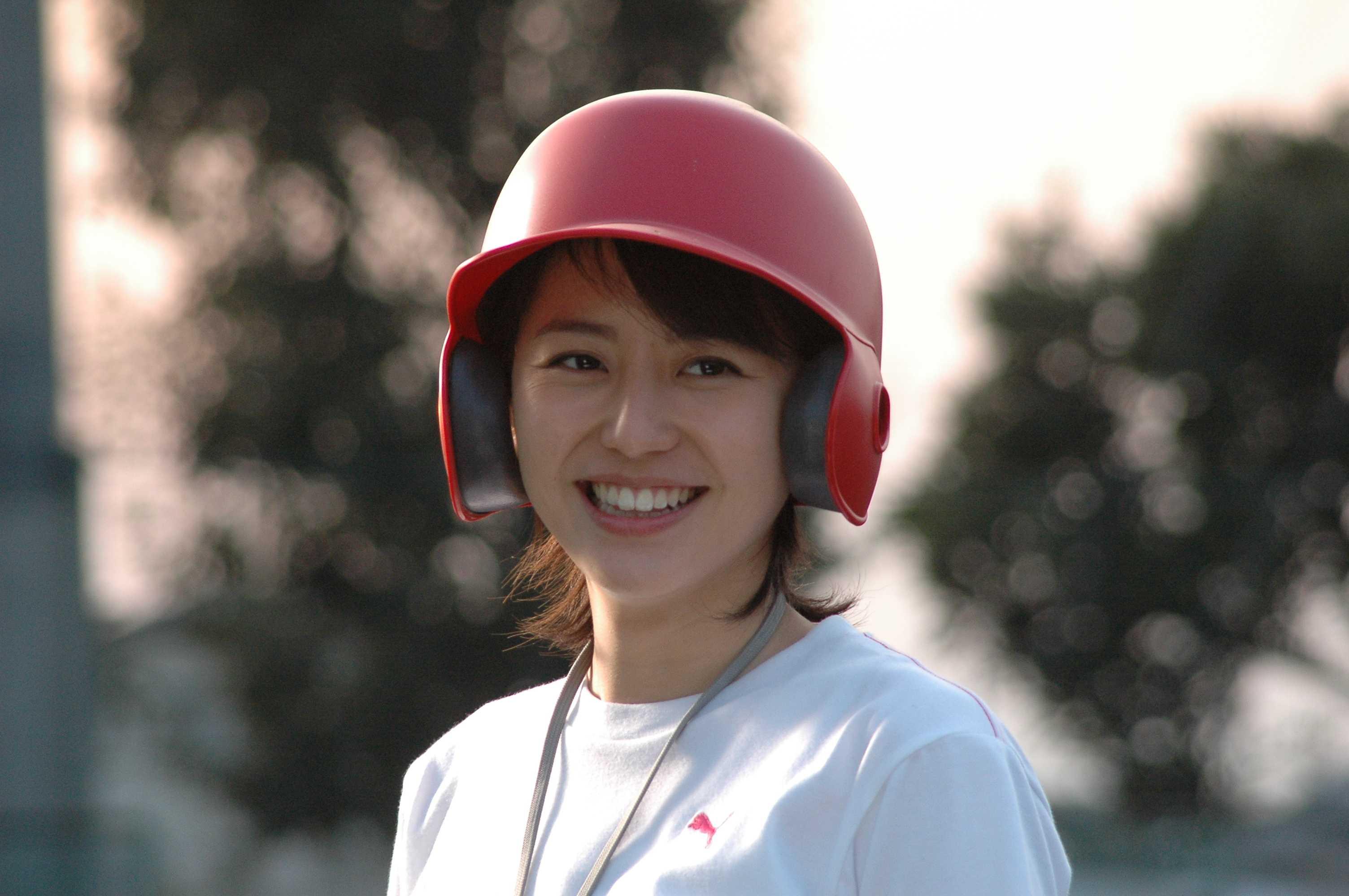 Hậu trường - Shinji Kagawa 'Ăn cơm tàu, cưới vợ Nhật' (Hình 6).
