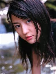 Hậu trường - Shinji Kagawa 'Ăn cơm tàu, cưới vợ Nhật' (Hình 7).