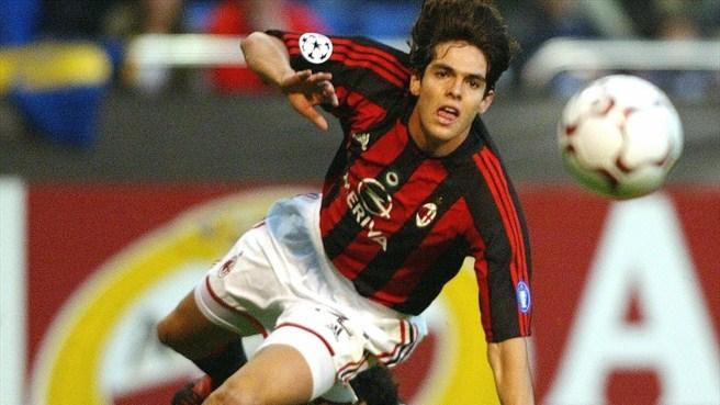 Bóng đá Quốc tế - Tứ kết kinh điển Champions League: Deportivo 4-0 AC Milan (Hình 9).