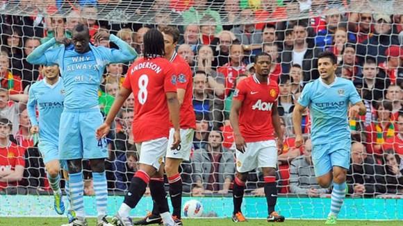 Bóng đá Quốc tế - Bóng đá chiều 8/4: Châu Âu xôn xao vì Mourinho bị so sánh với Hitler (Hình 3).