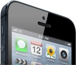 Apple trả lại Foxconn từ 5-8 triệu iPhone lỗi cho Foxconn?