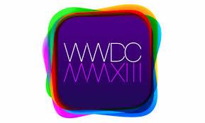 Kỳ vọng gì ở Apple WWDC 2013
