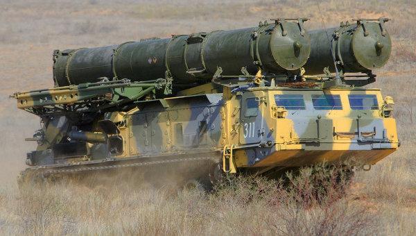 Nga không cung cấp vũ khí cho Syria để sát hại dân thườn 160190467