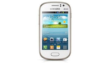 Công nghệ - Những mẫu smartphone ra mắt thị trường Việt trong tháng 6 (Hình 4).