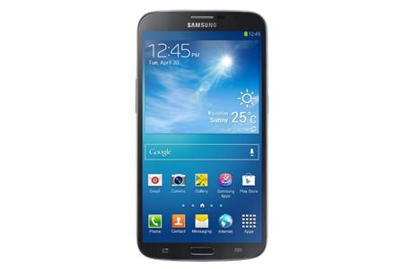 Công nghệ - Những mẫu smartphone ra mắt thị trường Việt trong tháng 6 (Hình 3).