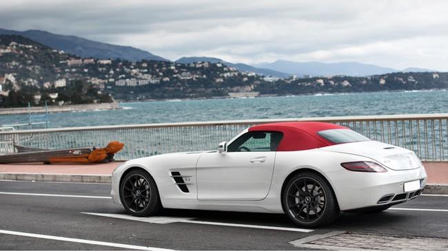 Ô tô-Xe máy - Monaco, thiên đường siêu xe số 1 thế giới (2) (Hình 4).