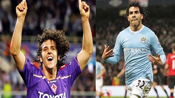 Điểm tin thể thao sáng 29/5: Monaco sẽ có thêm 3 siêu sao trong 24 giờ tới ...