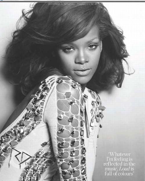 Ronaldo, Rihanna, hot girl, lua tinh, ga gam