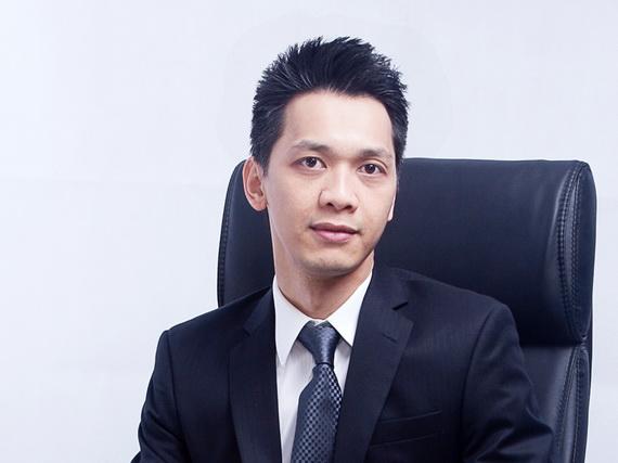 Bất động sản - Những 'cậu ấm' nổi danh nhất của các đại gia Việt