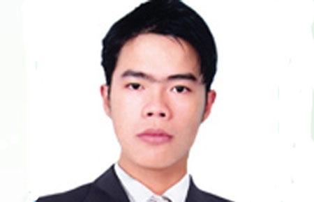 Bất động sản - Những 'cậu ấm' nổi danh nhất của các đại gia Việt (Hình 5).