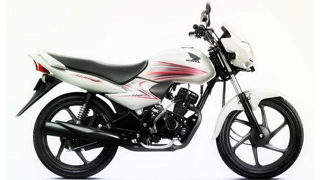 Ô tô-Xe máy - Xe côn Honda Dream chỉ 1 lít nhiên liệu cho gần 80km