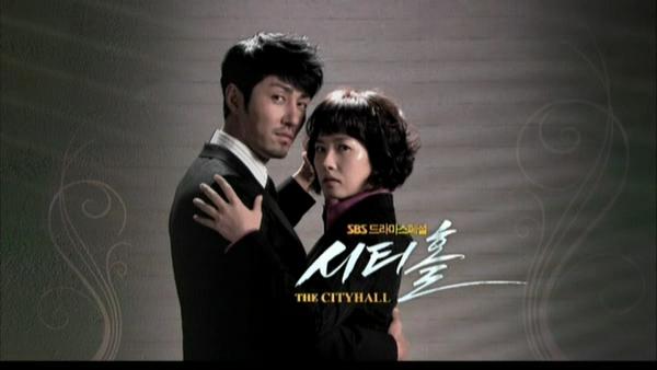 Hình ảnh Nữ thị trường - phim nóng hổi trên HTV3 số 6