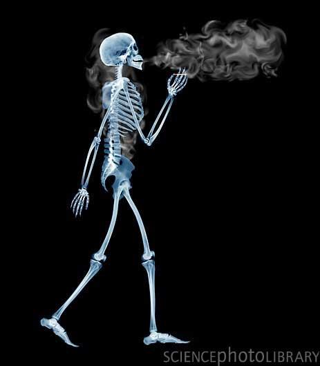 Hình ảnh Làm thế nào để bỏ được thuốc lá ? số 5
