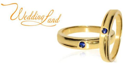 Hình ảnh Bộ sưu tập nhẫn cưới DOJI mới số 4