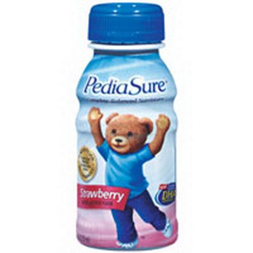 Hình ảnh Sữa nào dành cho bé trên 1 tuổi? số 3