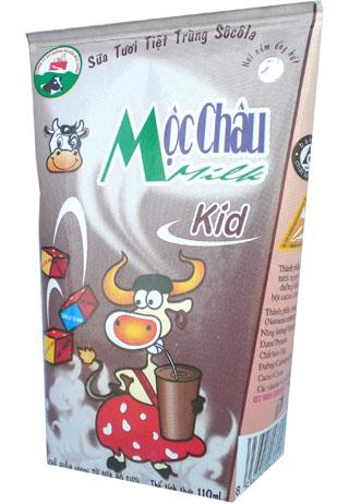 Hình ảnh Sữa nào dành cho bé trên 1 tuổi? số 1