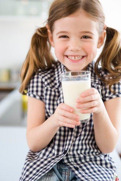 Hình ảnh Sữa nào dành cho bé trên 1 tuổi? số 4