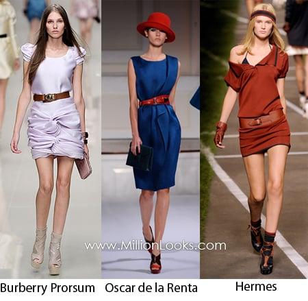 Hình ảnh Những mẫu váy cực hot trong năm mới số 7