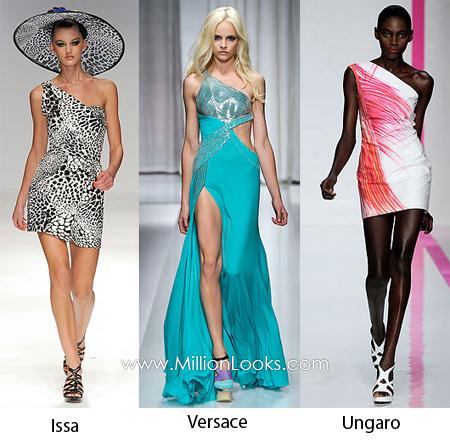 Hình ảnh Những mẫu váy cực hot trong năm mới số 3