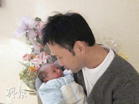 """Hình ảnh Lâm Văn Long: """"Quách Khả Doanh đã tặng tôi món quà vô giá"""" số 2"""
