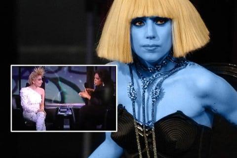 [18/01/2010]Lady Gaga nhuộm màu toàn thân Lady_gaga_hoi_chung_avatar